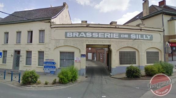 Brasserie-de-Silly