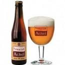 Achel 8 Blond