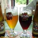 Bink Blond