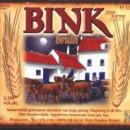Bink Bruin