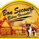 Bon Secours Blond
