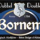 Bornem Dubbel