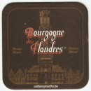Bourgogne Des Flandres Bruin