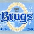 Brugs