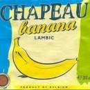 Chapeau Banana