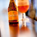 Chimay Cinq Cents