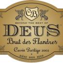 DeuS, Brut Des Flandres