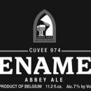 Ename Cuvée 974