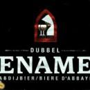 Ename Dubbel