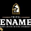 Ename Tripel