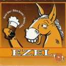 Ezel Bruin