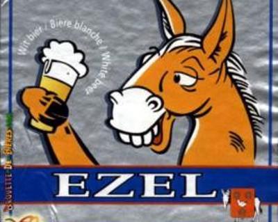 Ezel Wit