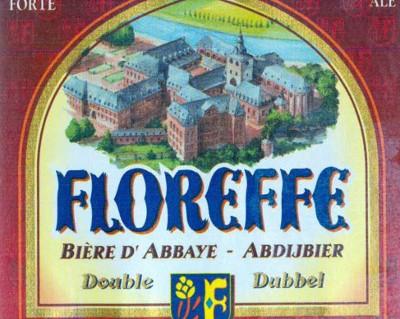 Floreffe Dubbel