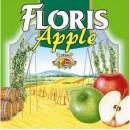 Floris Appel