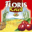 Floris Kriek