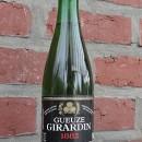 Geuze Girardin Zwart