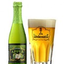 Lindemans Appel