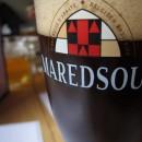 Maredsous 10