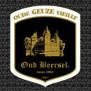 Oude Geuze Oud Beersel
