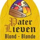 Pater Lieven Blond
