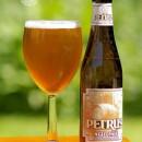 Petrus Aged Pale