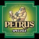 Petrus Speciale