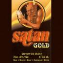 Satan Gold