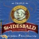 St. Idesbald Tripel