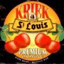 St. Louis Kriek Premium