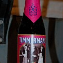 Timmermans Framboise Lambic