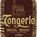 Tongerlo Bruin