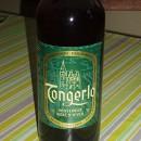 Tongerlo Winterbier