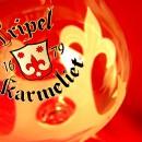 Tripel Karmeliet