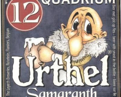 Urthel Samaranth