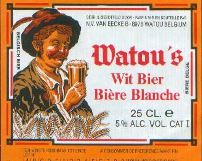 Watou's Wit