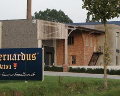 Brouwerij St. Bernardus Pater 6