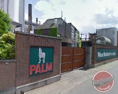 Brouwerij Steenbrugge Tripel