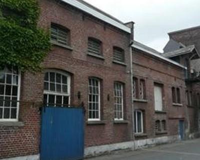 Brouwerij Duchesse De Bourgogne